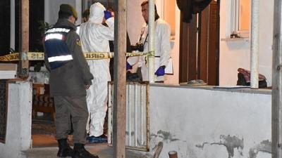 Sakarya'da Akrabaların Arazi Kavgası Kanlı Bitti! 3 Ölü, 1 Yaralı
