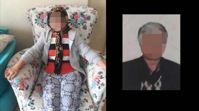 Sakarya'da İğrenç Olay! Yüzde 70 Engelli Baldızına Cinsel İstismarda Bulundu