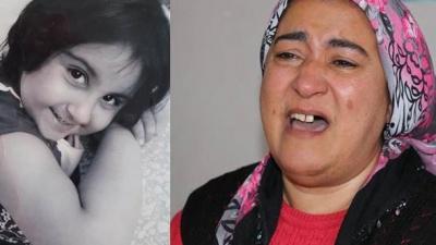 Samsun'da Şok İddia! Minik Kardelen'in Kanser Tedavisi Görürken Domuz Gribinden Öldüğü İddia Edildi