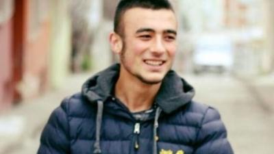 Samsun'da Yürek Yakan Olay! 3 Gün Önce Terhis Olan Genç Evinin Önünde Cinayete Kurban Gitti