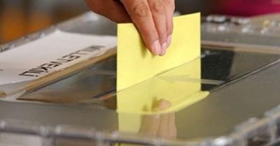 Seçim Yasakları Resmen Başladı! İşte Dikkat Edilmesi Gerekenler