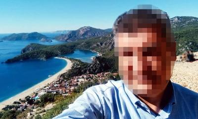 Sendika Yöneticisi 23 Öğrenciye Taciz İddiasıyla Açığa Alındı
