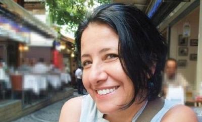 Şengül Öğretmenin Sır Ölümü! Rapor Geldi, Sanık Tahliye Edildi