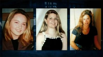 Seri Katil Her Şeyi Anlattı: 90 Kişiyi Öldürdüm