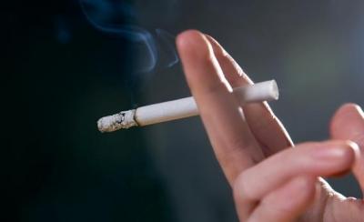 Sigara Kullananların Dikkatine! Her An Diyabet Hastası Olabilirsiniz