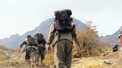 Şırnak'ta PKK'lı Teröristler Sivillere Saldırdı! Can Kaybı Var