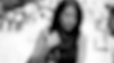 Skandal İddia! Yönetmenden Oyuncuya Cinsel Saldırı…