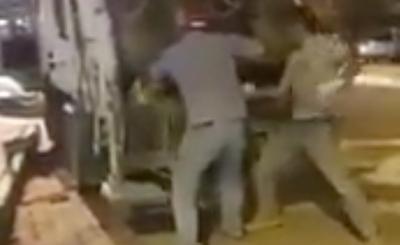 Şok İddia! Nevşehir Acıgöl Belediyesi Köpekleri Çöp Kamyonunda Öğüterek Öldürüyor İddiası Ortalığı Ayağa Kaldırdı