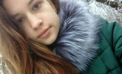 ŞOK! Okul Yolunda Tecavüze Uğrayan 15 Yaşındaki Kız Hayatını Kaybetti