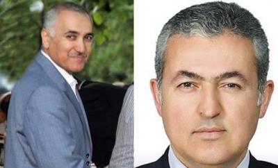 Son Dakika! Adil Öksüz'ü Tutuklamayan Hakimin Cezası Belli Oldu