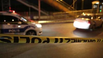 Son Dakika! Bahçelievler'de AVM Boşaltıldı! Polisler Operasyon Başlattı