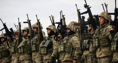 Son Dakika! Bedelli Askerlikle İlgili Flaş Gelişme, Süre Düşürüldü Mü?