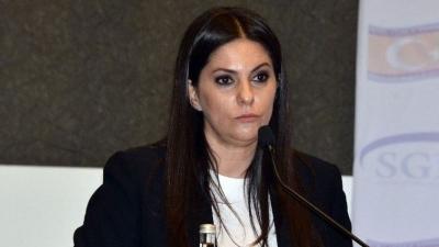 Son Dakika! Çalışma Bakanı Sarıeroğlu'ndan Asgari Ücretliye Müjdeli Haber