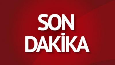 Son Dakika! Ege Denizi'nde Deprem