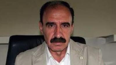 Son Dakika' HDP'li İlçe Başkanına Terör Operasyonu! Evinden Gözaltına Alındı