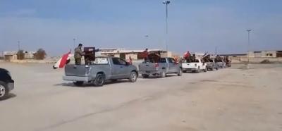 Son Dakika! Hükümet Sözcüsü Bekir Bozdağ, Afrin'le İlgilin Çok Önemli İstihbaratı Paylaştı: Rejim ile YPG Anlaştı Mı?