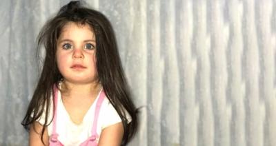 Son Dakika! Kaybolduktan 18 Gün Sonra Ölü Bulunan Leyla'nın Elbiseleri Tarlada Bulundu