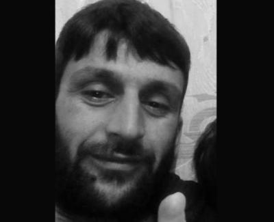 Son Dakika! Kayseri'de Maden Ocağı Göçtü: 1 Kişi Hayatını Kaybetti