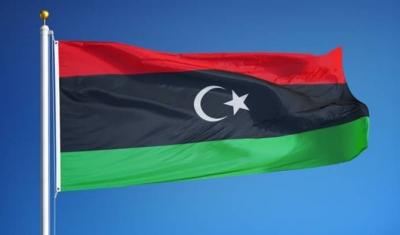 Son Dakika! Libya'da Kaçırılan Türk İşçilerden 233 Gün Sonra Haber Geldi