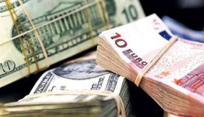 Son Dakika! Merkez Bankası'ndan Döviz İçin Yeni Hamle