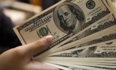 Son Dakika! Merkez Bankası'ndan Çok Önemli Dolar Hamlesi