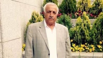 Son Dakika! PKK'lılar Van AK Parti İlçe Başkan Yardımcısını İnfaz Etti