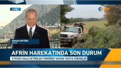 Son Dakika! Reuters'dan Flaş Suriye İddiası: Esad Güçleri, YPG Kontrolündeki Bölgeye Girdi