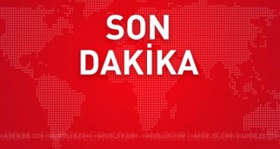 Son Dakika! Tacikistan'da Turistlere Saldırı: 4 Ölü