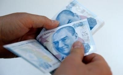 Son Dakika! Temmuz Zammı İle İşçilerin Tazminatı 5.434 Liraya Yükseldi