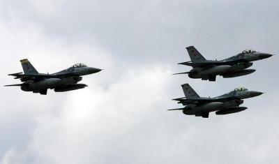 Son Dakika! TSK'dan Kuzey Irak'a Büyük Operasyon! Çok Sayıda Terörist Etkisiz Hale Getirildi