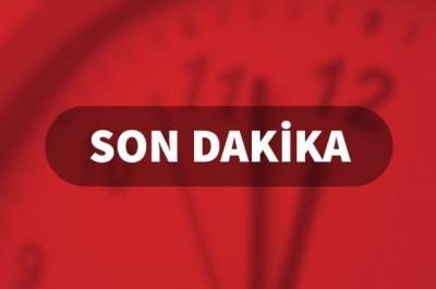 Son Dakika! TSK'dan Terör Örgütü PKK'ya Ağır Darbe! Çok Sayıda Terörist Etkisiz Hale Getirildi