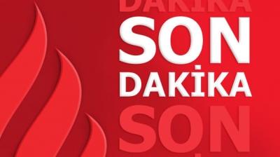 Son Dakika! Ünlü İşadamı Hayatını Kaybetti