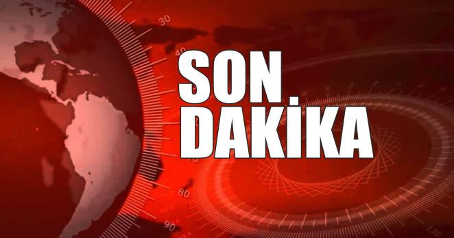 Son Dakika! PKK'lı Teröristler Yol Yapan Sivillere Füze ile Saldırdı