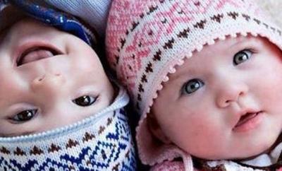 Sosyal Medyada Dolaşıyor! Taşıyıcı Anneden Sonra Evli Kadınları Para Karşılığında Hamile Bırakan Babalar Çıktı!