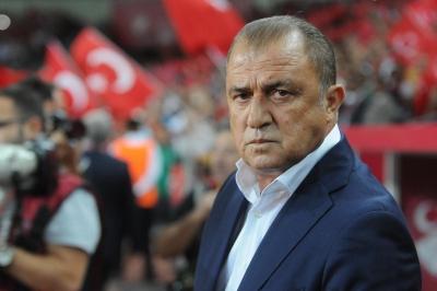 Süper Lig'de Fatih Terim Sürprizi! Yeni Takımı Çok Şaşırtacak