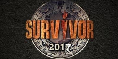 Survivor 2017 16 Mayıs Eleme! 16 Mayıs Survivor 2017 Kim Elendi?