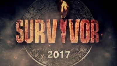 Survivor 2017 18 Mayıs Türkiye Yunanistan Oyunu Heyecanı Başladı, Kim Kazanacak?
