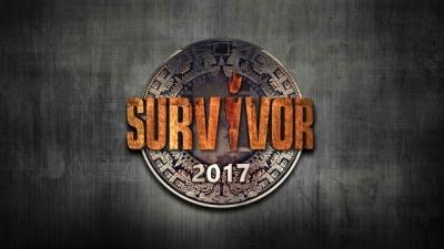 Survivor 2017 24 Mayıs Son Bölümde Volkan'ın Gidişinden Sonra Neler Konuşuldu?
