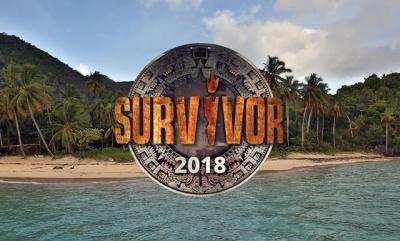 Survivor 2018 20 Haziran dokunulmazlık oyununu kimler kazandı eleme adayları kimler oldu?
