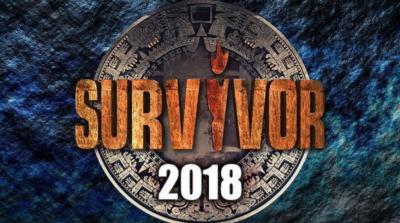 Survivor 2018 23 Haziran Dokunulmazlık Oyununu Kimler Kazandı, Eleme Adayları Kimler Oldu?