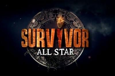 Survivor 2018 24 Mayıs Tarihi Oyun! Survivor İstanbul Ödülünü Kim Kazandı?