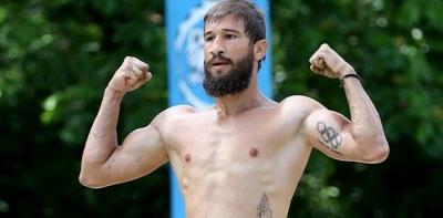 Survivor 2018 Şampiyonu Adem Kılıççı Açıkladı: Kazandığım Parayla…
