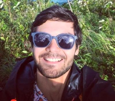 Survivor'un Öldürülen Kameramanı Alper'in Hastanedeki Son Görüntüsü Ortaya Çıktı