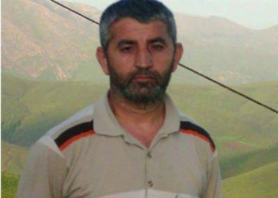 Terör Örgütü PKK Masum Sivilleri Katletmeye Devam Ediyor! Diyarbakır'da Baba ve Oğlunu Öldüren Teröristler Üzerlerine Not Bıraktı