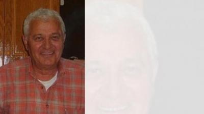 THY'nin UFO Gördüğünü Söyleyen Emekli Kaptan Pilotu Hayatını Kaybetti