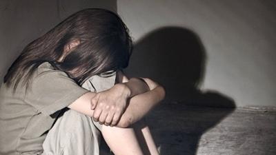 Tokat'tan İğrenç Haber! 3 Sapık Zihinsel Engelli Küçük Kızı İstismar Ederek Hamile Bıraktı