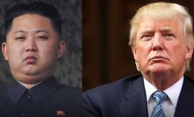 Trump'ın Avukatından Flaş İddia: Kim Toplantının Yapılması İçin Dizlerinin Üstüne Çöküp Yalvardı