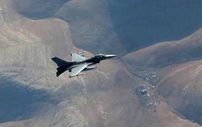 TSK Açıkladı! Kuzey Irak'ta 11 Terörist Etkisiz Hale Getirildi