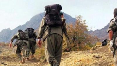 Türkiye'nin Olası Kandil Operasyonu İle İlgili Terör Örgütü PKK'dan Küstah Açıklama!