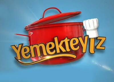 TV8 Yemekteyiz 29 Ocak Yeni Yarışmacılar Kimler! Yemekteyiz 107. Bölümde Kim Yarıştı, Kaç Puan Aldı?